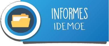 bannerss-idemoe2-informe