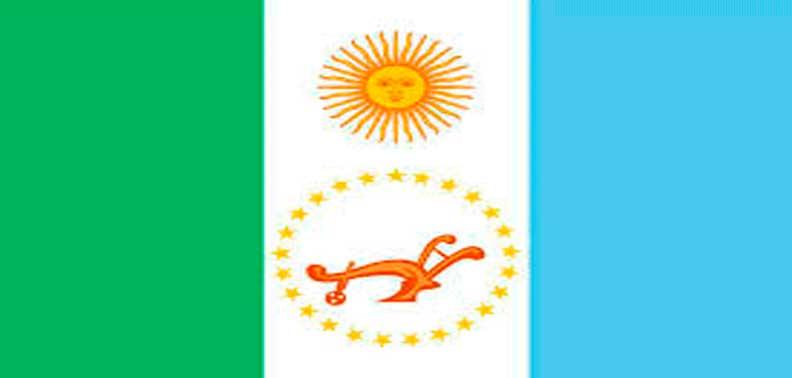 Informe Final de Observación Electoral: Elecciones Generales Chaco