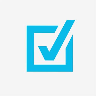 Informe Elecciones primarias abiertas, simultáneas y obligatorias (PASO)