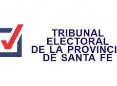 Informe: Elecciones Generales Santa Fe