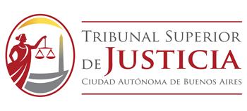 Informe Elecciones Generales Ciudad Autónoma de Buenos Aires Julio/15