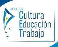 Partido idemoe cultura educacion trabajo redes sociales e1601161966755 - Partidos Políticos Nacionales de Argentina-directorio 26 junio, 2017