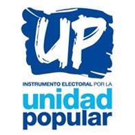 Partido idemoe instrumento electoral unidad popular redes sociales - Partidos Políticos Nacionales de Argentina-directorio 26 junio, 2017