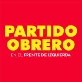 Partido idemoe obrero izquierda redes sociales argentin e1498570165409 - Partidos Políticos Nacionales de Argentina-directorio 26 junio, 2017