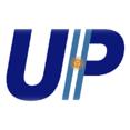 Partido idemoe union popular partidos politicos redes sociales - Partidos Políticos Nacionales de Argentina-directorio 26 junio, 2017