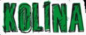 kolina idemoe corriente liberacion nacional redes sociales argentina - Partidos Políticos Nacionales de Argentina-directorio 26 junio, 2017