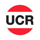 parido idemoe ucr union civica radical redes sociales - Partidos Políticos Nacionales de Argentina-directorio 26 junio, 2017