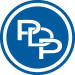 partido democrata progresista idemoe directorio - Partidos Políticos Nacionales de Argentina-directorio 26 junio, 2017