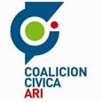 partido idemoe coalicion civica afirmacion republica igualitaria redes sociales - Partidos Políticos Nacionales de Argentina-directorio 26 junio, 2017