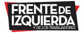 partido idemoe frente de izquierda trabajadores - Partidos Políticos Nacionales de Argentina-directorio 26 junio, 2017