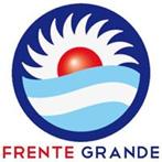 partido idemoe frente grande politico argentina redes sociales - Partidos Políticos Nacionales de Argentina-directorio 26 junio, 2017