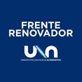 partido idemoe frente renovador - Partidos Políticos Nacionales de Argentina-directorio 26 junio, 2017
