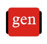partido idemoe gen redes sociales argentina politicos e1498569493703 - Partidos Políticos Nacionales de Argentina-directorio 26 junio, 2017