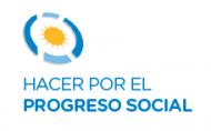 partido idemoe hacer por el progreso social redes sociales e1601162546403 - Partidos Políticos Nacionales de Argentina-directorio 26 junio, 2017