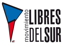 partido idemoe libres de sur movimiento partidos redes sociales - Partidos Políticos Nacionales de Argentina-directorio 26 junio, 2017