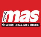 partido idemoe movimiento al socialismo corriente socialismo mas - Partidos Políticos Nacionales de Argentina-directorio 26 junio, 2017