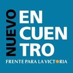 partido idemoe nuevo encuentro democracia equidad redes sociales - Partidos Políticos Nacionales de Argentina-directorio 26 junio, 2017