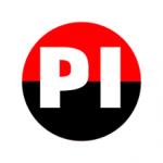partido idemoe politico intranscigente pi e1498486831527 - Partidos Políticos Nacionales de Argentina-directorio 26 junio, 2017