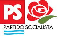 partido idemoe socialista politico - Partidos Políticos Nacionales de Argentina-directorio 26 junio, 2017