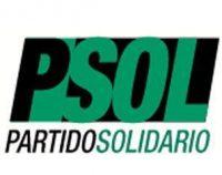 partido idemoe solidario psol politico argentina redes sociales e1498569341740 - Partidos Políticos Nacionales de Argentina-directorio 26 junio, 2017