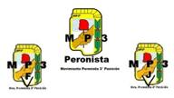 partido idemoe tercera posicion - Partidos Políticos Nacionales de Argentina-directorio 26 junio, 2017