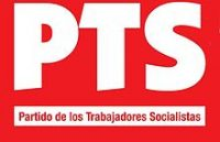 partido idemoe trabajadores socialistas politicos argentina e1498569924866 - Partidos Políticos Nacionales de Argentina-directorio 26 junio, 2017