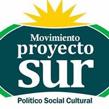 partido movimiento proyecto sur idemoe - Partidos Políticos Nacionales de Argentina-directorio 26 junio, 2017