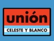 partido union celeste blanco idemoe politicos - Partidos Políticos Nacionales de Argentina-directorio 26 junio, 2017
