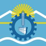 IDEMOE % - Juzgados y Secretarías Federales con competencia electoral 2 agosto, 2017