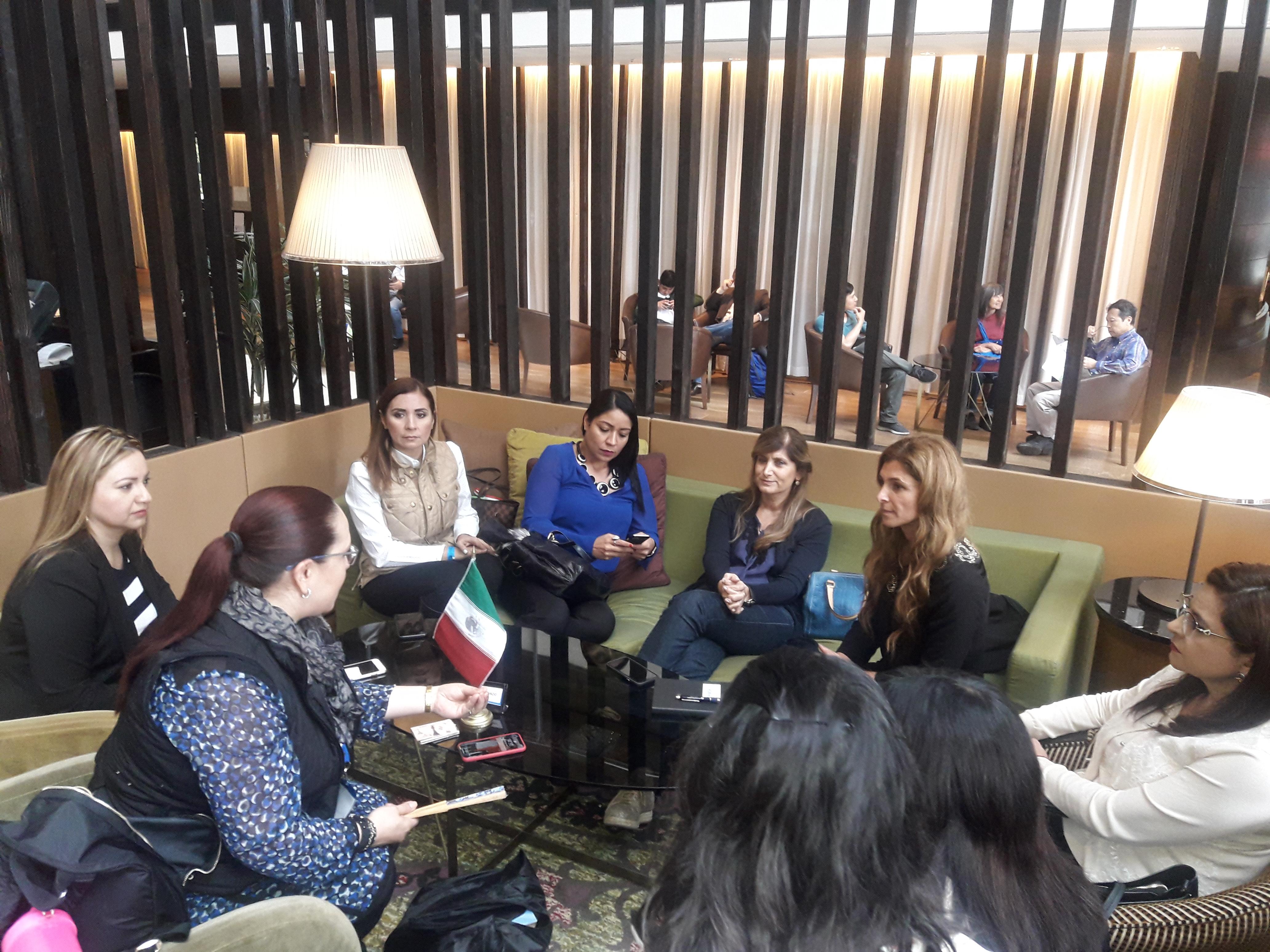 20180505 143032 - Elecciones en México. La Magistrada Soto Fregoso en entrevista con IDEMOE nos ilustra sobre avances de la Paridad en su país y demás novedades del proceso electoral en curso 1 junio, 2018