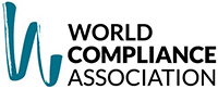World Compliance