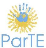 Logo Partido Del Trabajo Y La Equidad PARTE e1597436236593 - Partidos Políticos Nacionales de Argentina-directorio 26 junio, 2017