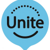 Logo Unite por la Libertad y la Dignidad - Partidos Políticos Nacionales de Argentina-directorio 26 junio, 2017