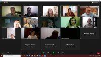 zoom viernes 7 4 - Ciclo Café IDEMOE. El litigio estratégico contra la violencia política de género. 13 agosto, 2020
