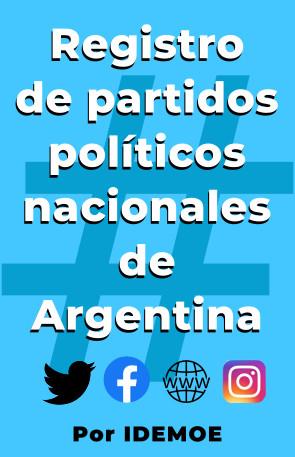 Registro de partidos-politicos-redes-sociales