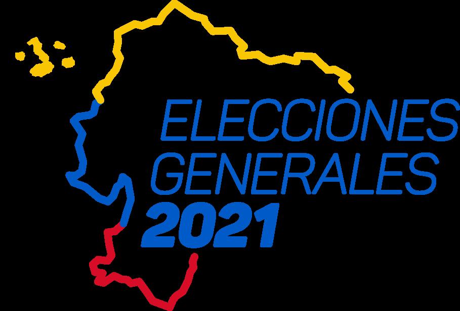 Informe preliminar. Elecciones Generales Ecuador 2021. Primera vuelta.