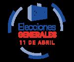 Informe final: Elecciones Generales Perú 2021 Primera Vuelta