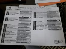 IDEMOE observará las elecciones provinciales en Corrientes