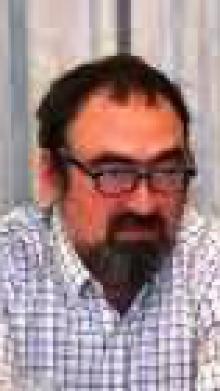 Pablo Rodriguez Masena