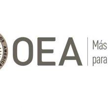 IDEMOE ES ONG REGISTRADA ANTE OEA