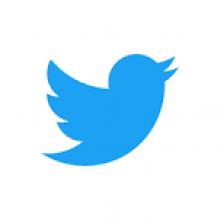 Taller de Alfabetización Digital: Mejores Prácticas y Seguridad en Twitter durante elecciones