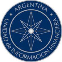 Los Partidos Políticos como Sujetos Obligados a informar a la UIF