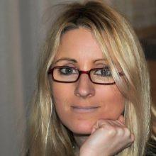 Flavia Freiderberg