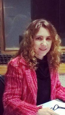 Cristina Tammone