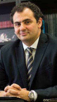 Roberto Saba