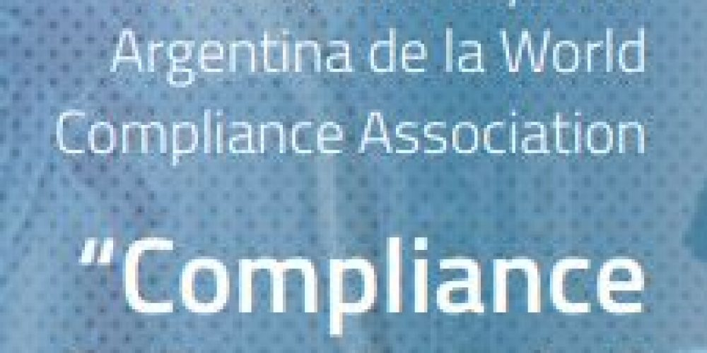 Covid-19 y el rol del Compliance