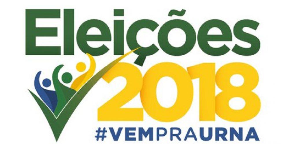 Idemoe en Elecciones  Brasil 2018