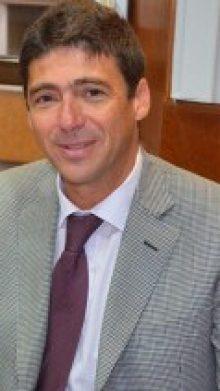 Pablo Gutierrez Colantuono