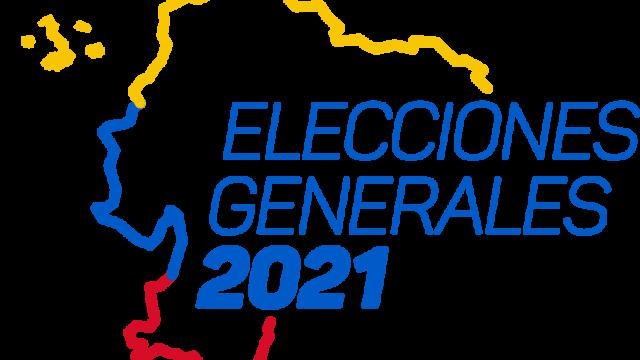 IDEMOE observará las elecciones de Ecuador el  domingo 7 de febrero de 2021