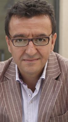 Mario Riorda